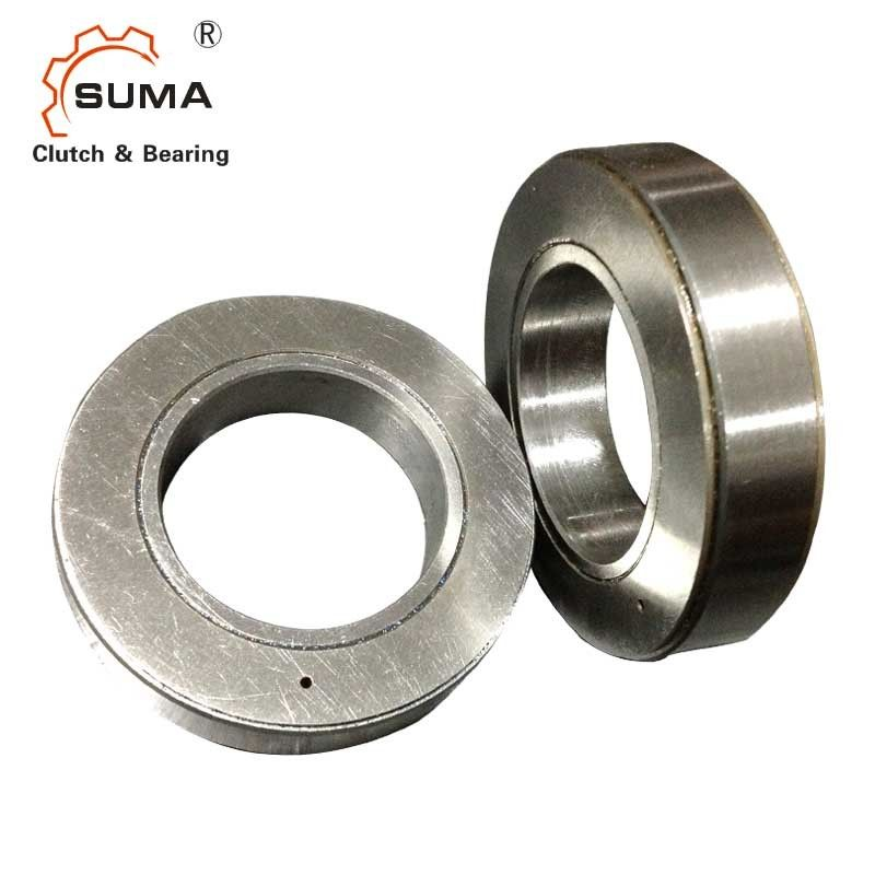 ASK C4 Clearance Backstop 40MM One Way Clutch Bearing