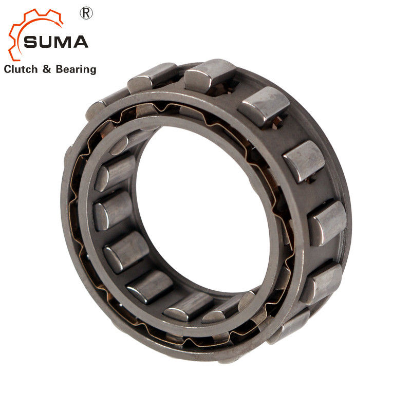 DC3175(3C) Sprag Type Overrunning Clutch One Way Bearing