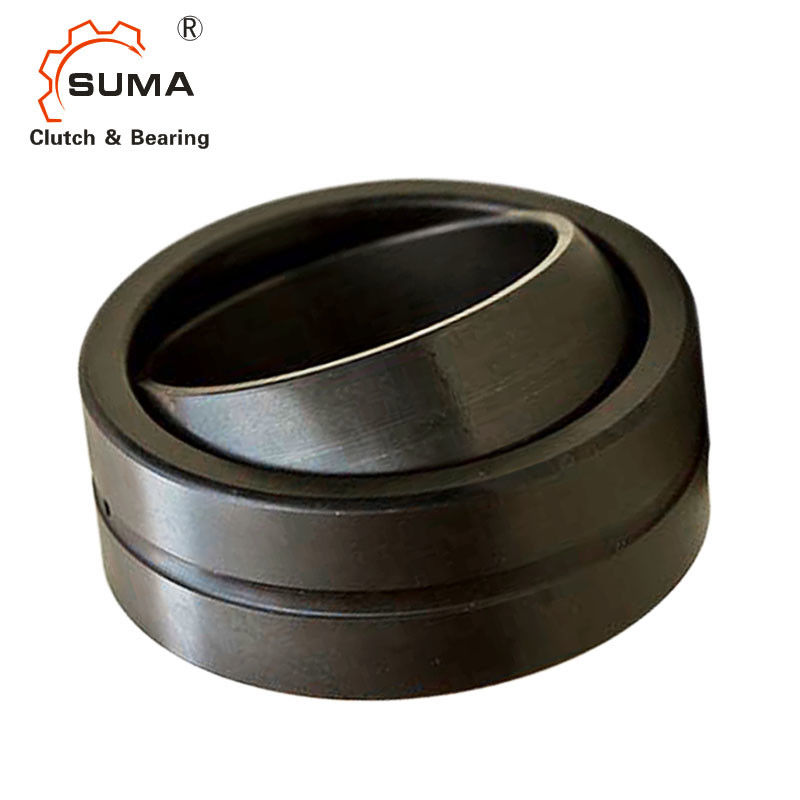 GE40DO GE40DO 2RS Steel/Steel Radial Spherical Plain Bearing